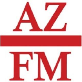 AZ Flood Masters
