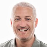 conormcd avatar