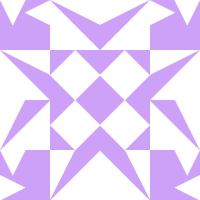 gravatar for pau.puigdevall