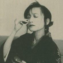 Wu Yong