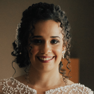 Jhessica Monteiro