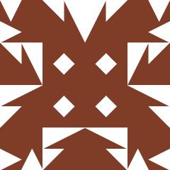James Dale avatar image