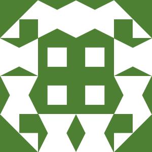 jonas - avatar
