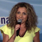 Photo of Carmela Santi