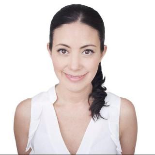 Renata Lira