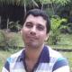 Eduardo Tadeu