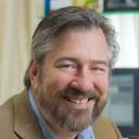 Greg  Scheiderer
