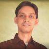 Anish Panchal