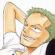 Lucas2099's avatar