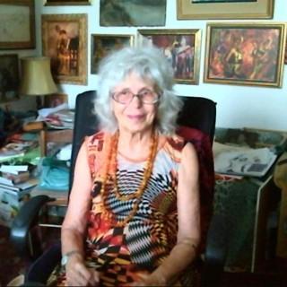 autor Milica Stojkković