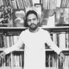 avatar for علي زين