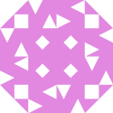 Immagine avatar per marianna