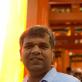 gravatar for Abhishek Tiwari