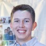 avatar for Xander Chevallier