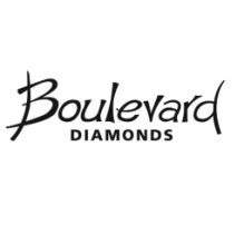 Boulevard18's picture