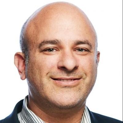 Ari Kaplan