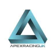Apex Racing UK