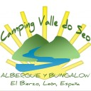 Camping Valle do Seo