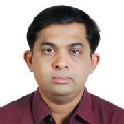 Gururaj Pandurangi