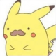 Avatar of PikachuEXE