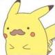 PikachuEXE's avatar