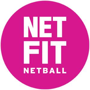 Team NETFIT