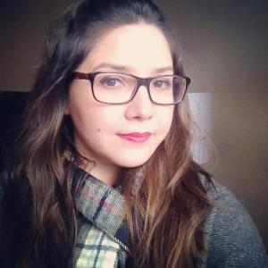 Ana Gabriela Jiménez Cubría