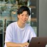 Unity上でlinuxアプリケーションを作ってビルドするための方法 Amalog