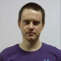 Maciej Garycki