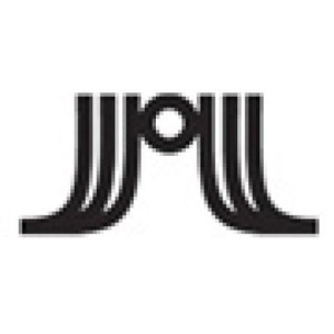 jjjolll