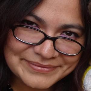 Carla Martinez