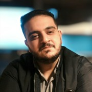Photo of مصطفى عاشور
