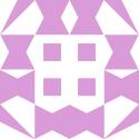 Immagine avatar per Irene