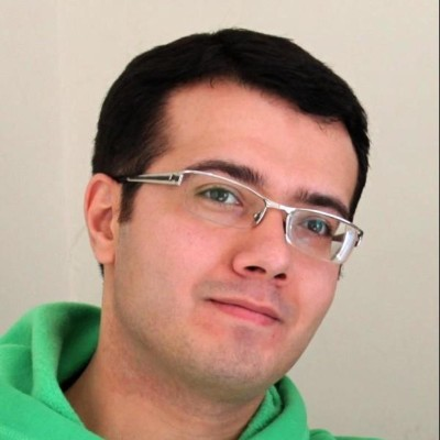 farzadghanei.myopenid.com