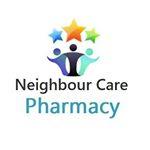 Neighbourcare