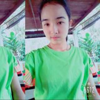 thaikalamar