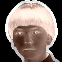 Avatar of Tomasz Gąsior