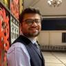 author-Anmol Sachdeva