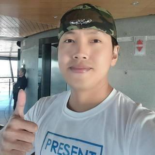 Yonan Jae