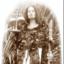 RangiMarie TeAmopui-Kaa Kingi