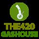 the420gashouse