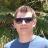 charles-zink4125 avatar image