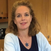 Lydia Hutcheson, MNCH (Reg.), HPD