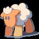 DreamingSheep's avatar