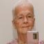 Margaret-Rose Stringer