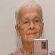 Margaret Rose Stringer