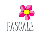 Avatar for Pascale