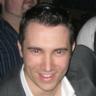 Edwin Ivanauskas