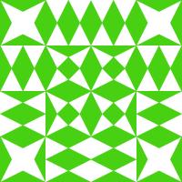 4f95ecedc1a7a1859d62d6d714c93b77