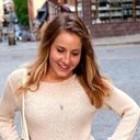 Photo of Hanna Heller